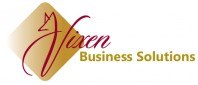 Vixen Business Solutions
